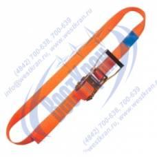 Ремень стяжной кольцевой РСК-35-3000кгс