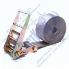 Ремень стяжной кольцевой РСК-100-14000кгс