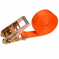 Ремень стяжной кольцевой РСК-50-3000кгс