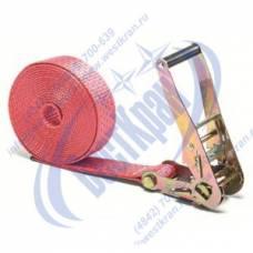 Ремень стяжной кольцевой РСК-50-4000кгс