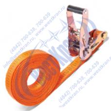 Ремень стяжной кольцевой РСК-50-6000кгс