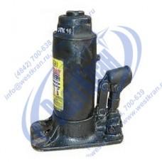 Домкрат гидравлический ДГ-5 г/п 5 тонн
