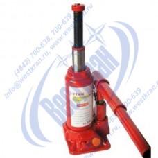 Домкрат гидравлический ST0203 (2т)