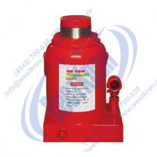 Домкрат гидравлический ST5003 (50т)