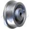 Колеса крановые одноребордные К1Р (0)