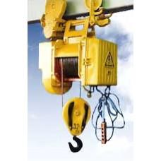 Таль электрическая ТЭ 320-511 г/п 3,2 тонны, Вп 6м