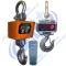Весы крановые (динамометры) (5)