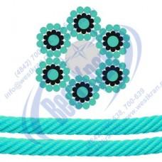 Канат Нептун НО-PLСт-6пр-29(990)