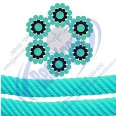 Канат Нептун НО-PLСт-6пр-30(1120)