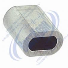 Втулка алюминиевая Вт 12 РД 10-33-93