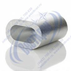 Втулка алюминиевая Вт 28 РД 10-33-93
