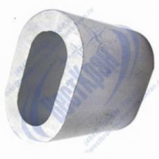 Втулка алюминиевая Вт 30 РД 10-33-93
