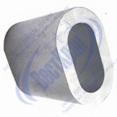 Втулка алюминиевая Вт 38 РД 10-33-93