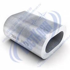 Втулка алюминиевая Вт 40 РД 10-33-93