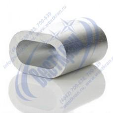 Втулка алюминиевая 48мм EN 13411-3 (DIN 3093)