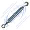 Талрепы крюк-кольцо DIN 1480 (11)