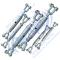 Талрепы вилочные с закрытым корпусом (7)