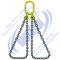 Стропы цепные с двумя цепными кольцами (СЦ2вз) 8 класса  (10)