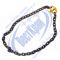 Стропы цепные кольцевые (УСЦ) 8 класса (12)