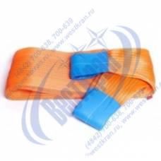 Строп текстильный петлевой СТП-12,0 г/п 12 тонн (исполнение 3)