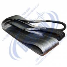 Строп текстильный петлевой СТП-4,0 г/п 4 тонны