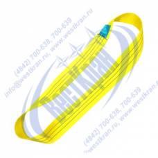 Строп текстильный кольцевой СТК-3,0 г/п 3 тонны (исполнение 7)