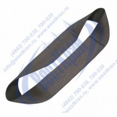 Строп текстильный кольцевой СТК-4,0 г/п 4 тонны
