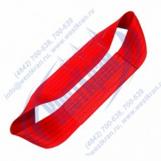 Строп текстильный кольцевой СТК-5,0. Г/п: 5,0т. (исп.7)