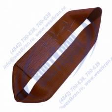 Строп текстильный кольцевой СТК-6,0. Г/п: 6,0т. (исп.7)