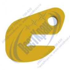 Захват для труб ЗТ-А- 1,6