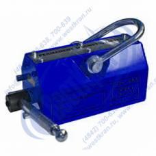 Захват магнитный TOR PML-3000