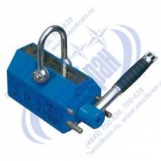 Захват магнитный TOR PML-400 г/п 0,4 тонны