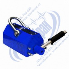 Захват магнитный PML-5000 г/п 5 тонн