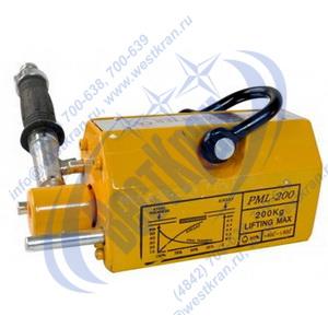 Захват магнитный PML-200